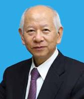 理事長 中澤 良英